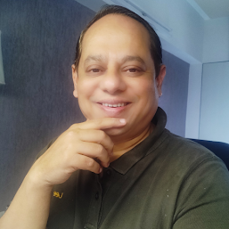 Anand Bhatnagar photos, images