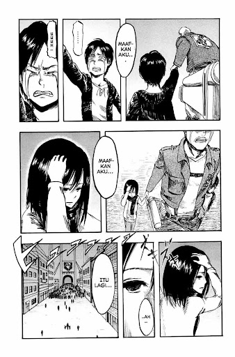 Download shingeki no kyojin 03 page 3