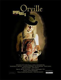 Orville (2009)