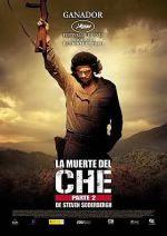 Che 2 - A Guerrilha(2008)