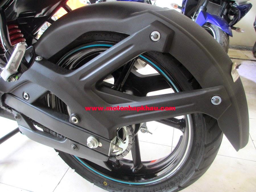 Yamaha%2BFZS%2BV2.0%2B(9)