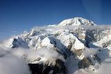 Nearing the Summit - Talkeetna, AK
