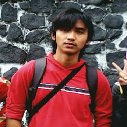 fiky firmansyah photos, images