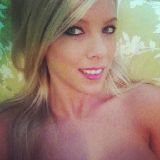 Britney Maclin