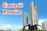 Cantavil Premier, cho thuê, đầu tư, Quận 2