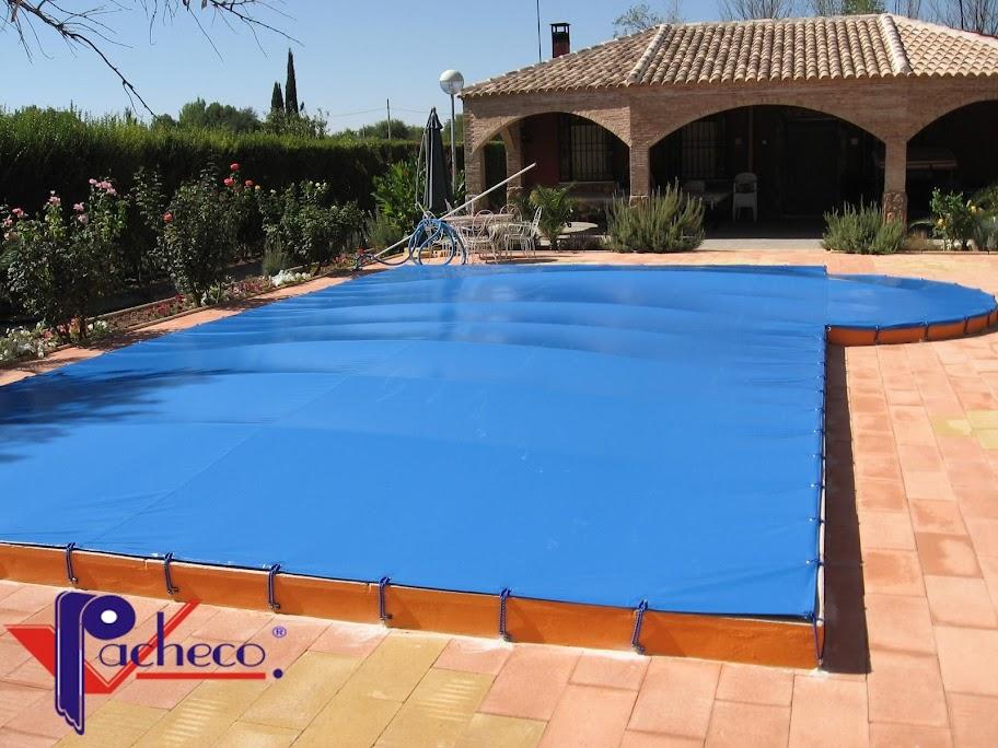 venta cobertores para piscinas en alaqu s valencia