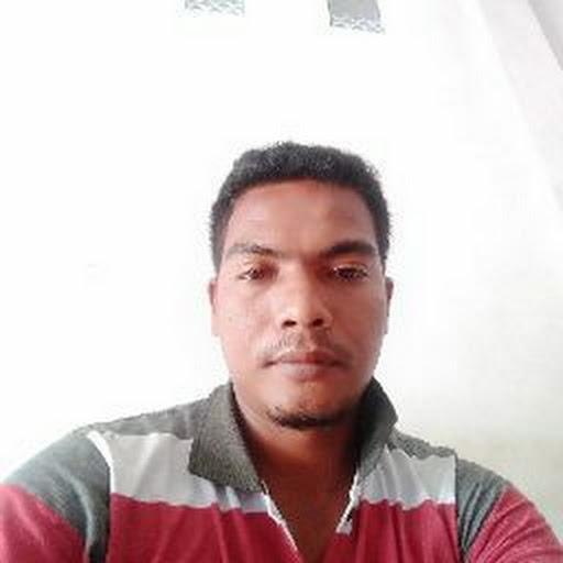 Verwandte Suchanfragen zu Cari jodoh janda melayu com