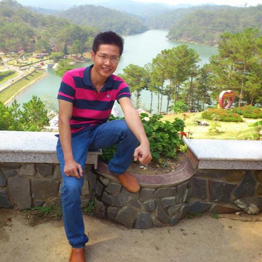 loi may tinh khong download duoc