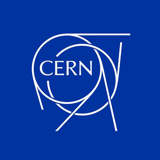 Detail statistics for CERN