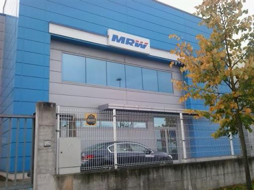 MRW, Paduleta Kalea, 11, 01015 Vitoria-Gasteiz, Araba, España, Empresa de transporte | País Vasco