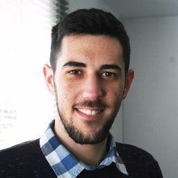 Héctor Calabuig Camarena