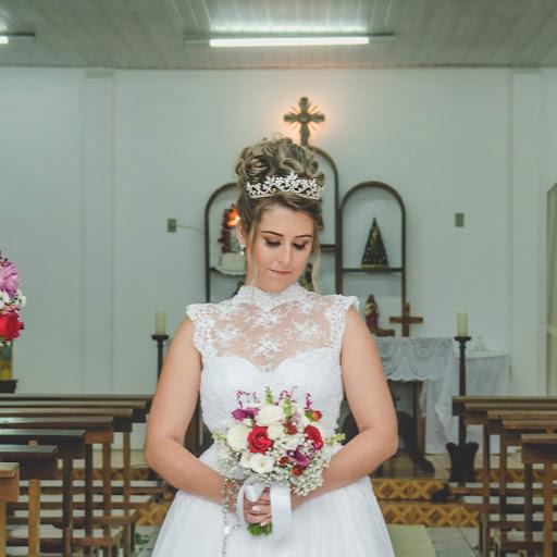 Ana Claudia Nascimento Silva Image - photo