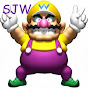 superjoewario Youtube Channel