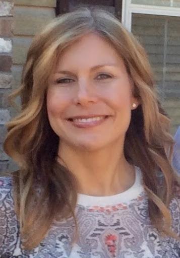 Mandy Hudson