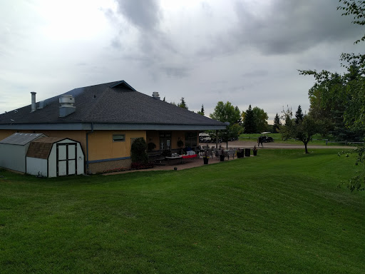 Raven Crest Golf & Country Club, 251 153 Ave NW, Edmonton, AB T5Y 6K8, Canada, Golf Club, state Alberta