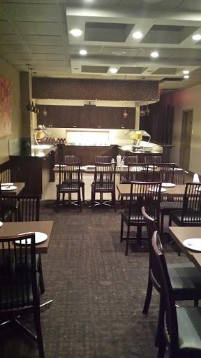 Tandoori King Restaurant, 1523 50 Street Northwest, Edmonton, AB T6L 7C9, Canada, Indian Restaurant, state Alberta
