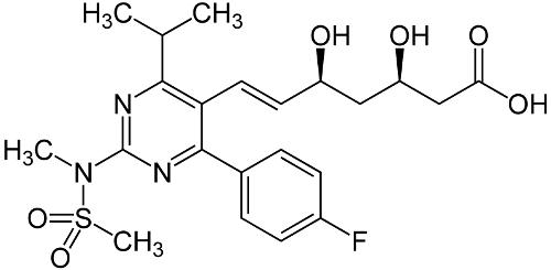 florinef acetate buy