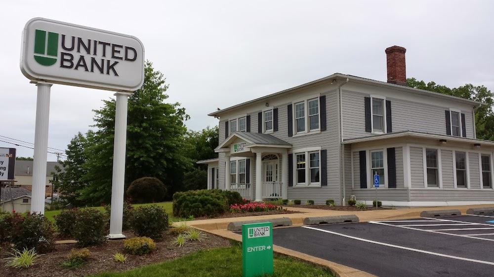 Harrisonburg va payday loans