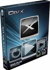 DivX+Plus+Pro+9 DivX Plus Pro 9.1.1 Build 1.9.0.507 x64   PT BR