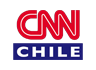 CNN Chile Online en vivo