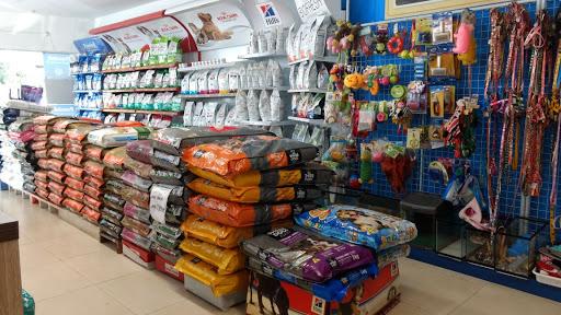 Pet Shop Campos (Filial), Av. do Estado, 2650 - Nações, Balneário Camboriú - SC, 88330-789, Brasil, Loja_de_animais, estado Santa Catarina