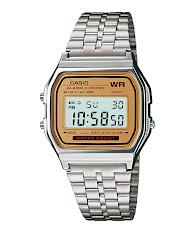Casio G-Shock : GLX-5600-7