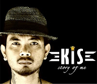 Kis Band Album Story Of Me