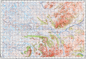 Map 100k--p58-125_126--(1969)