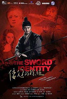 Kiếm Khách Bí Ẩn - The Sword...