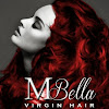 M. Bella Virgin Hair M. Bella Virgin Hair