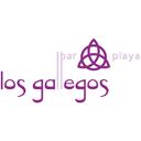 Restaurante Los Gallegos Torremolinos