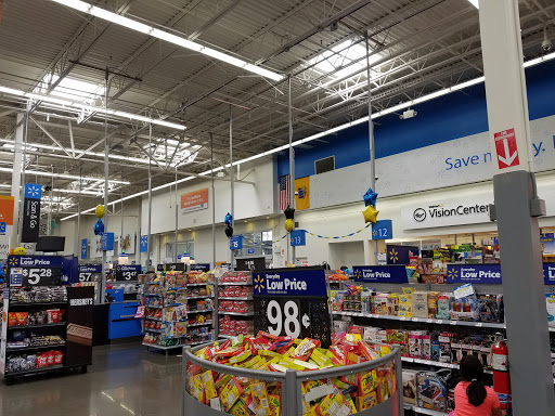 discount store and walmart Discover and vote on 85 brands and stores like walmart shopsleuth found 85 department stores similar to walmart m and m direct is a british discount.