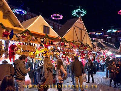 рождество в Испании, Papa Noel, Feliz Navidad, Navidad, Nochebuena, Рождество, сочельник, Папа Ноэль, Санта Клаус, CostablancaVIP