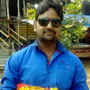 suraj kumar photos, images