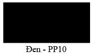 den-pp10