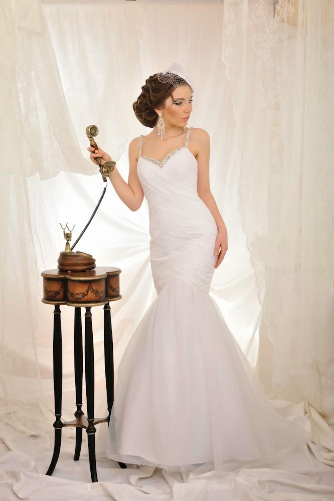 Свадебные платья и цены в майкопе