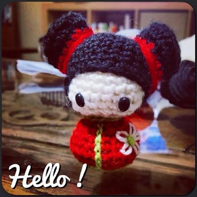 poupée_kokeshi_crochet