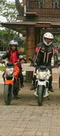 BYONIC Bantaeng Dukung RASS