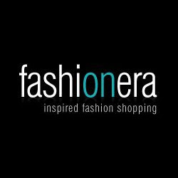Fashionera