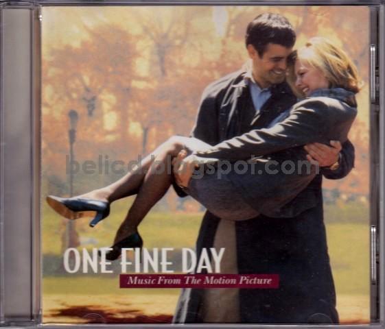 one fine day caprice № 59375