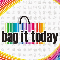 Bag it today