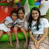 Junín: jornada Día de Reyes