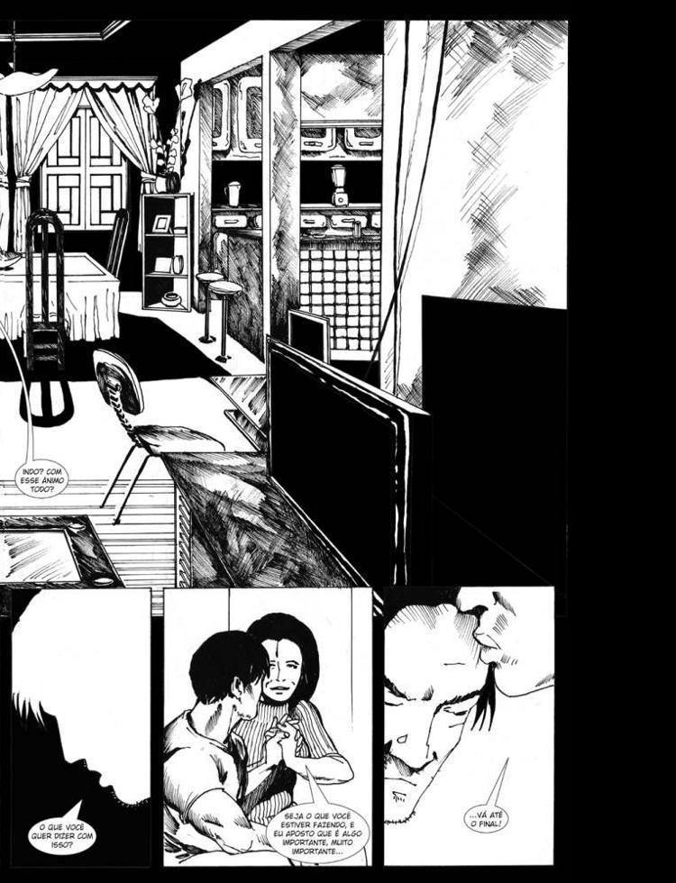Guardião Noturno 3 - Página 12.2
