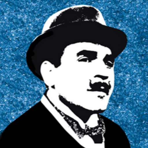 the murder of roger ackroyd essay In agatha christie's the murder of roger ackroyd, the detective character poirot is very fundamental in the investigations into the murder of roger ackroyd.
