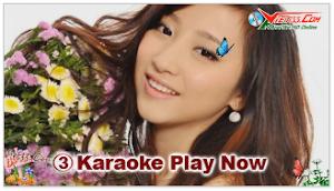Karaoke - Lan Và ĐiệpCN (Beat)