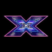 The X Factor (USA)