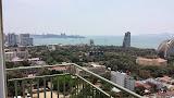 nice 1 bedroom apartment for sale in naklue soi 16.     for sale in Naklua Pattaya