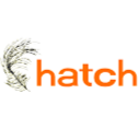 Hatch Co-Working