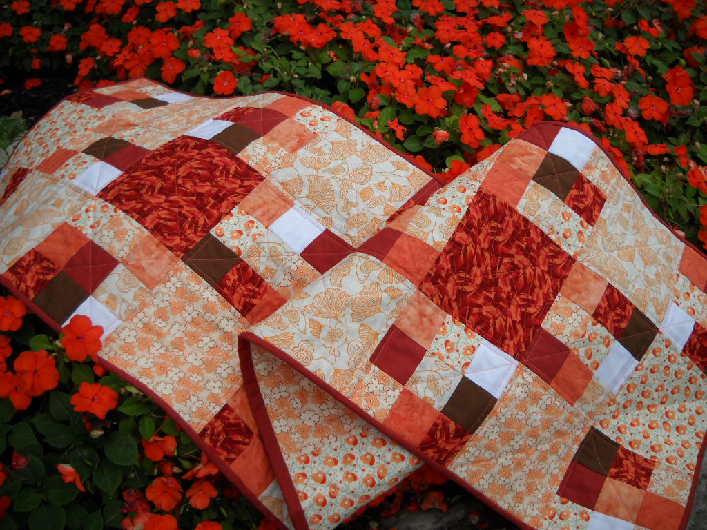 wedding table runner ideas. Wedding Centerpiece Ideas Red