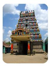 Kanchanur